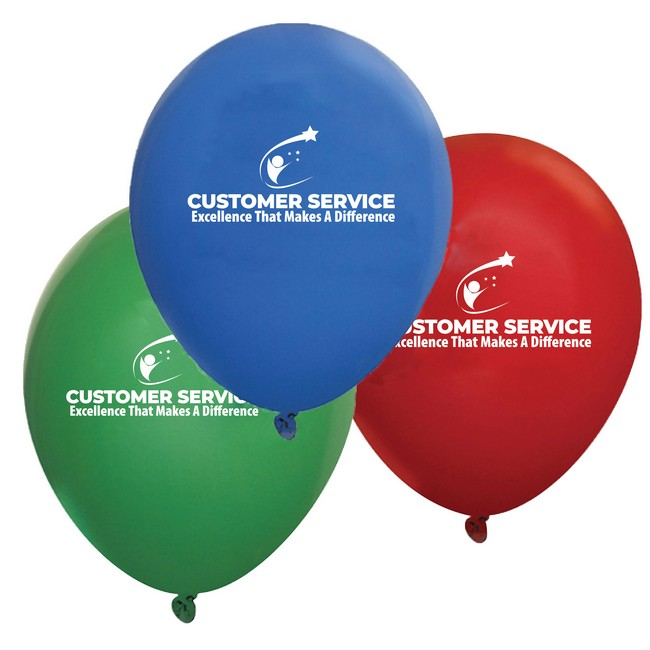 5 ideas for recognizing reps during customer service week.htm customer service week gifts for 2020 promos on time  customer service week gifts for 2020