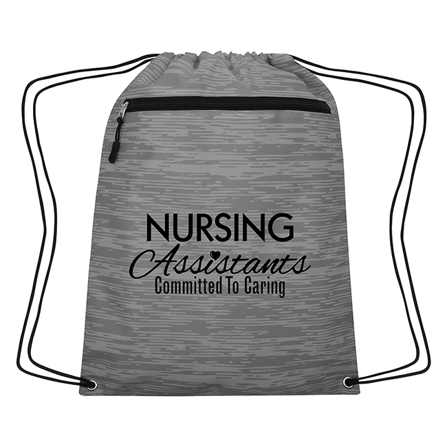 Nursing Assistants Week 2020 | Gifts