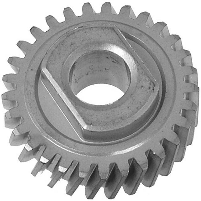 Kitchenaid Mixer W11086780 9706529 9703543 Gear