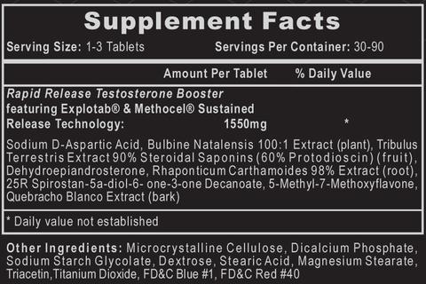 Bulasterone-90ct-ingredient-panel_large.jpg