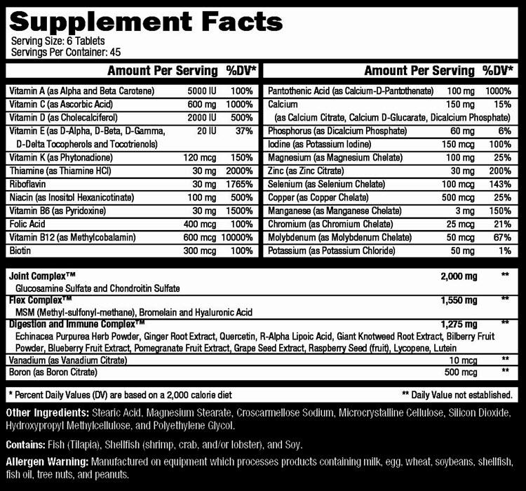 Orange-Triad-Supplement-Facts.jpg