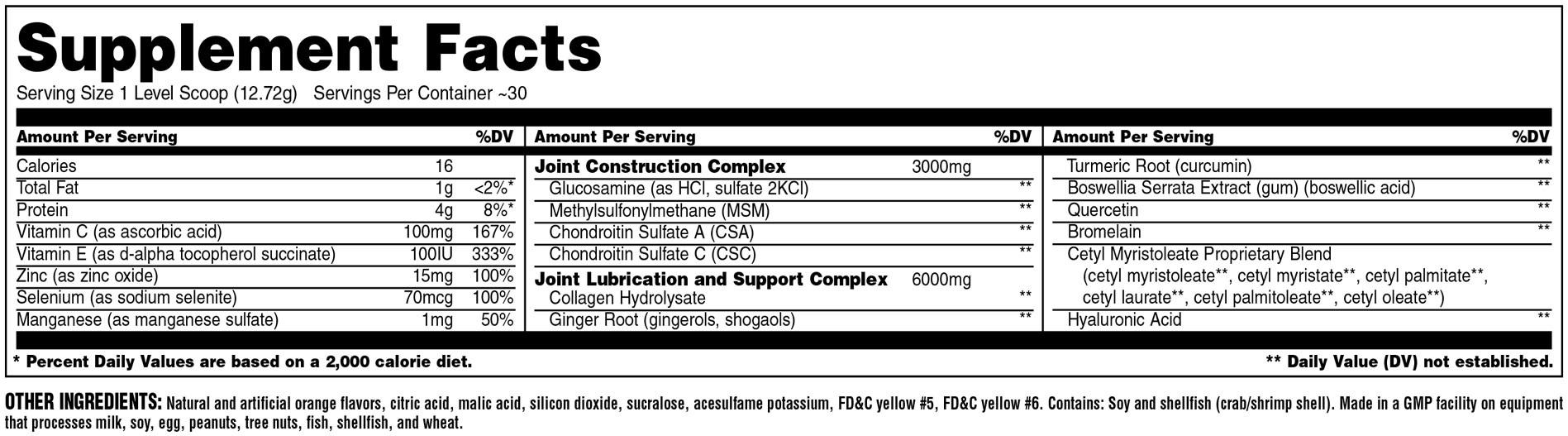 animalflexpowderorangefacts_1_1_1.jpg