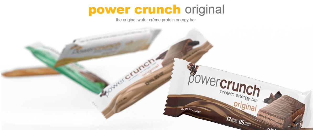 powercrunch_Banner.png