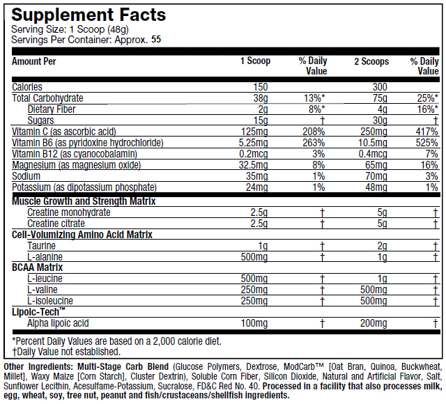 suppfacts-ct-fp6.png