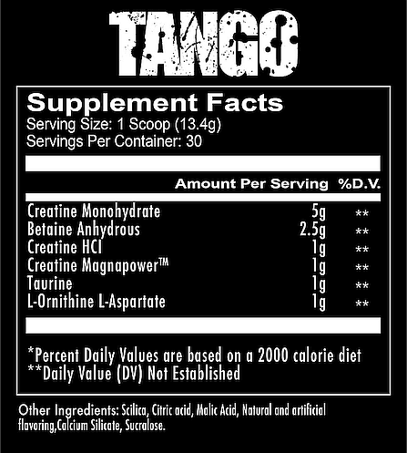 supplements-tango-2_580x@2x.png