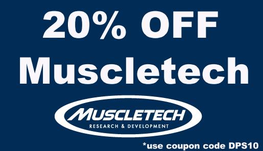 Muscletech_banner.png