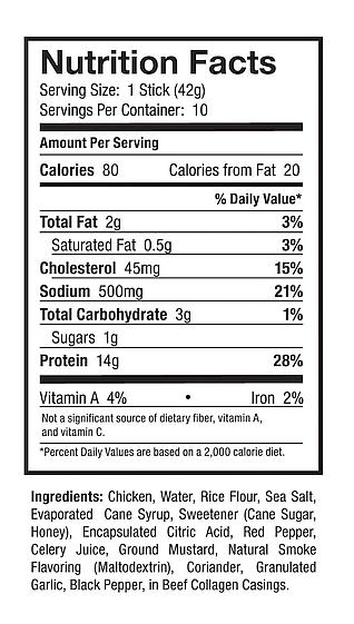 chicken_nutrition_ostrim_label_.png