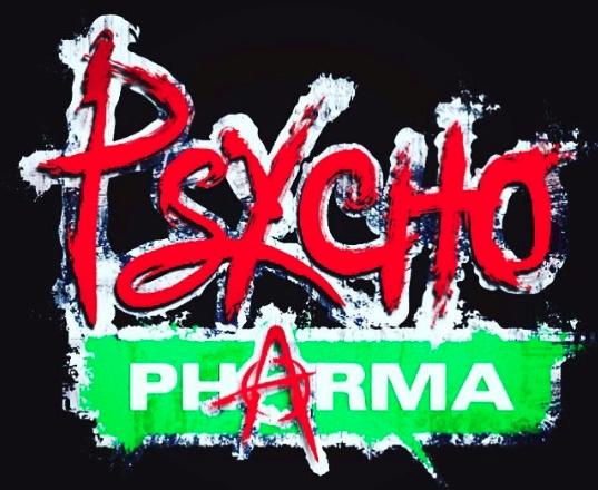 psycho_banner.jpg