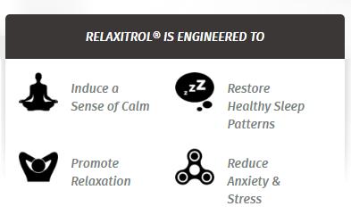 relaxitrol_banner.png