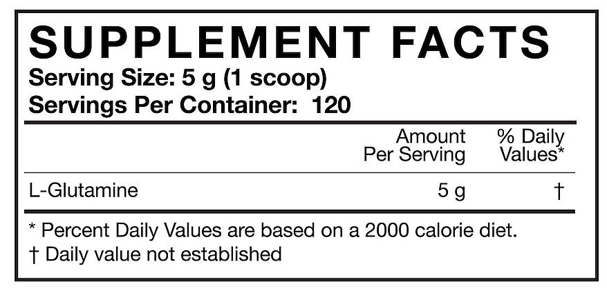 Glutamine120_MP-_label.png