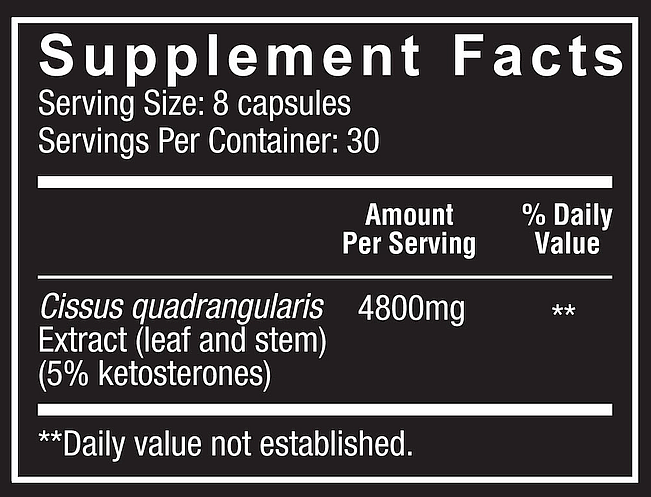 supplement-facts-CISSUS.png