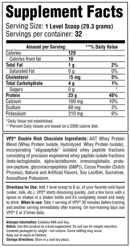 vp2-chocolate-facts-800.jpg
