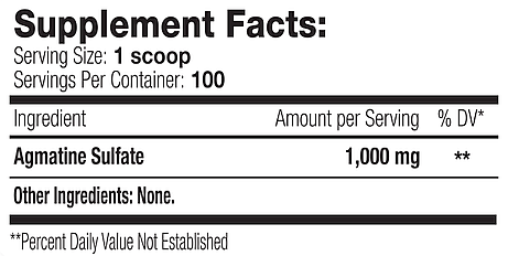 Agmatine-XT-(100-Gram)-SUPP-FACTS.png