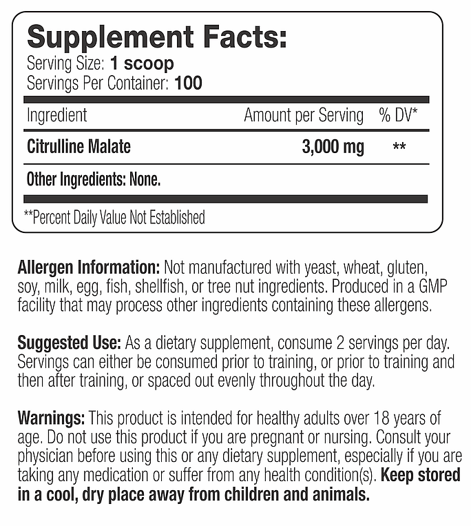 Citrulline-Malate-Label-(SUPP-FACTS).png