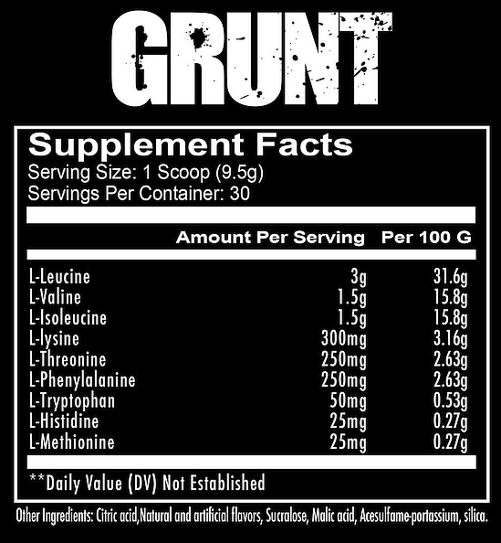 Grunt_1_580x@2x.png