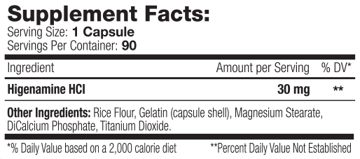 Higenamine-SUPP-FACTS.png