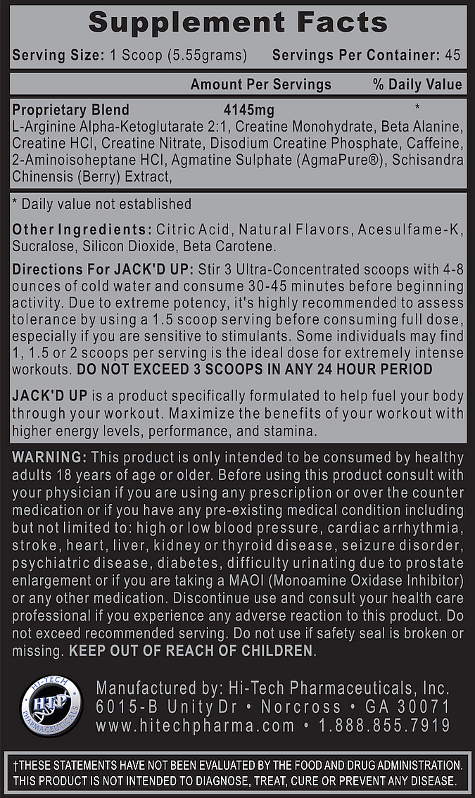 JACK'D-UP-250g-Pineapple-Flavor-DMAA-Free.png