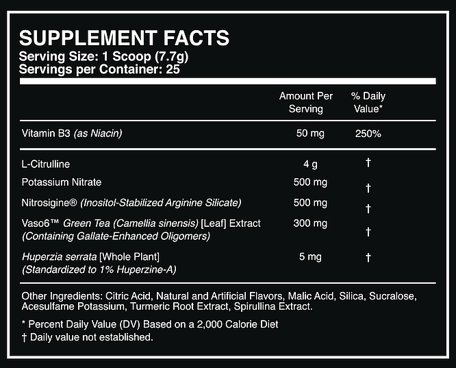 Serum_V2_Nutritional_Panel_1024x1024.png