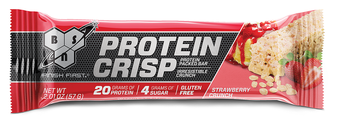 US_ProteinCrisp_Strawberry_.png