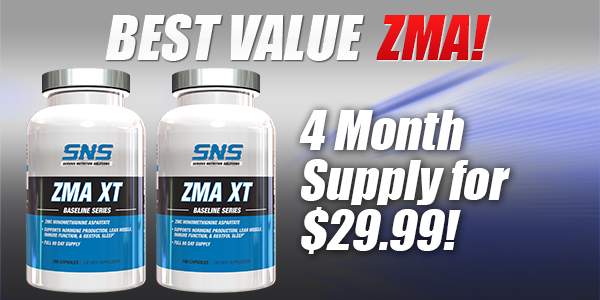 ZMA-XT-TWIN-PACK(600x300).png