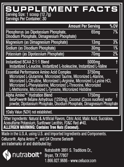 alpha-amino-bcaa-pink-lemonade-30-servings.jpg