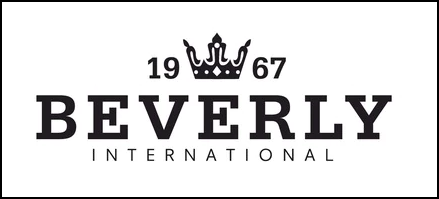beverly_logo.png