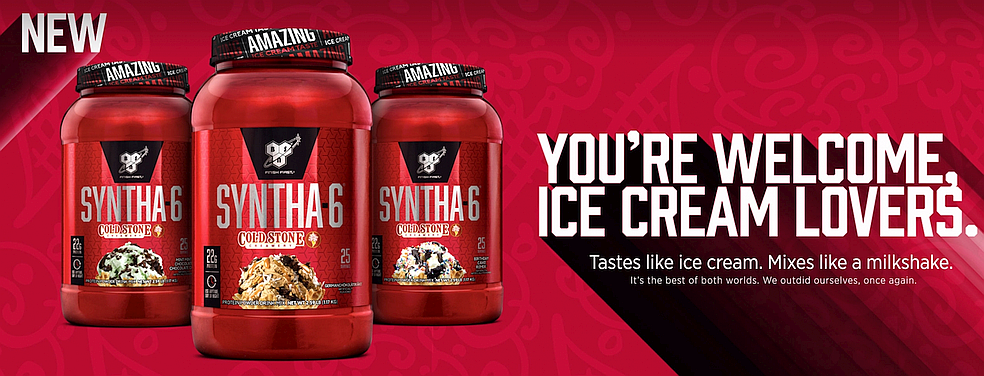 bsn-syntha-6-cold-stone-desktop.png