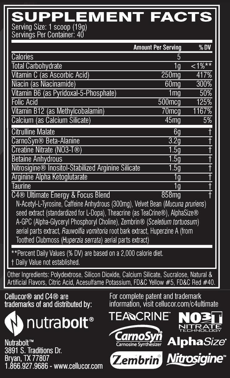 c4-ultimate-orange-mango-40-servings.jpg