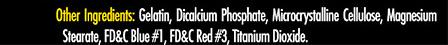 iforce_potassium_.png