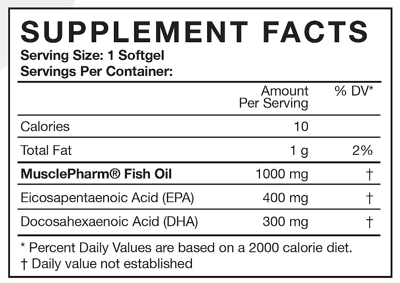 musclepharm_fishoil_label.png