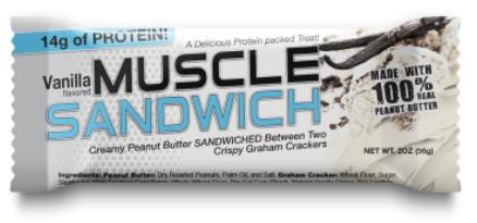 screenshot-musclesandwich.com-2018.08.23-13-45-25.png