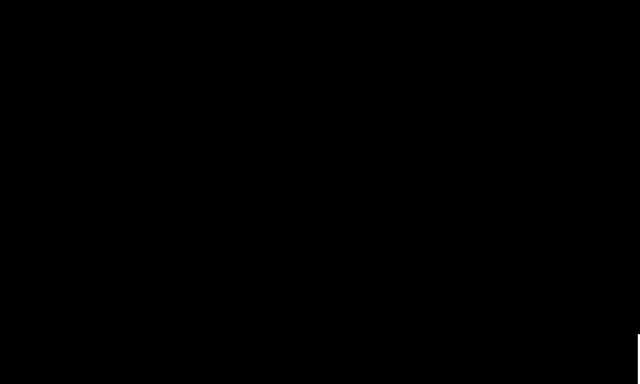 trojanHorse-suppfacts_1024x.png