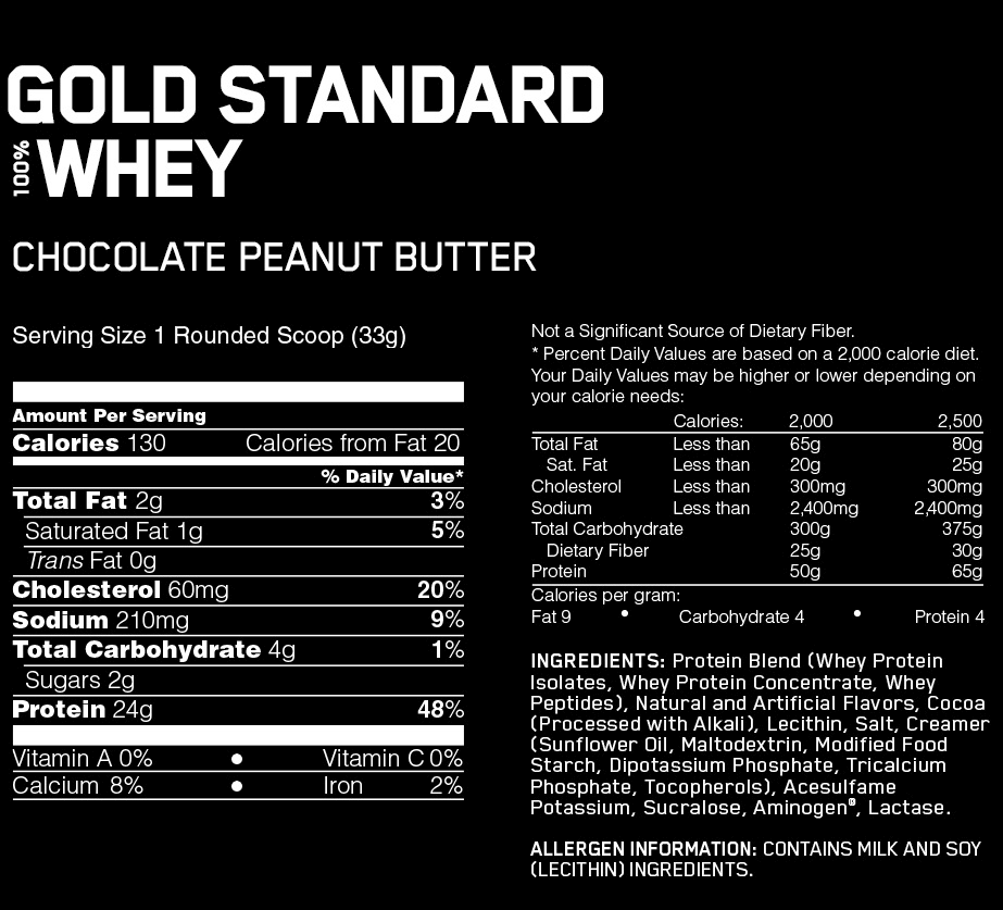 whey-protein-gold-standard-_choc_pb.png