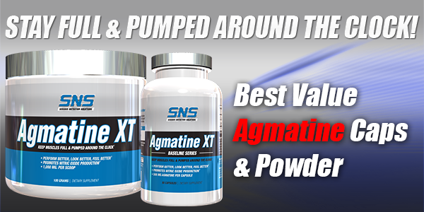 Agmatine-(600x300).png