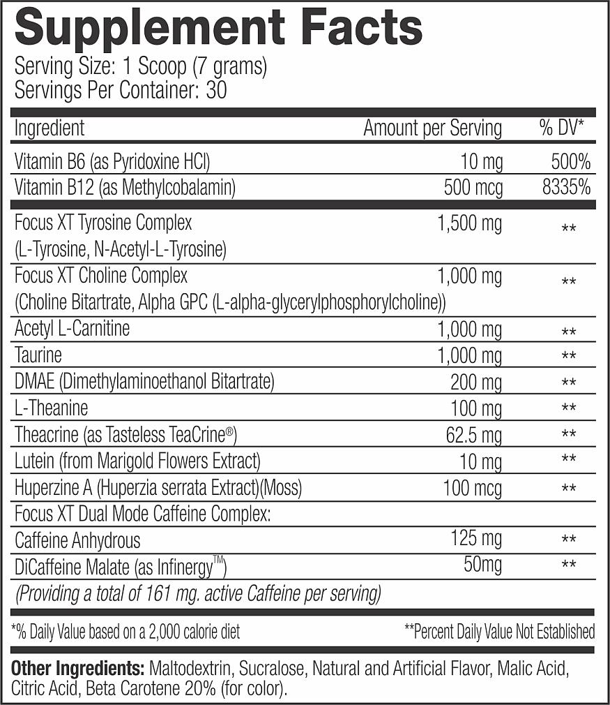 FocusXT-Label-(Candy-Corn)-SuppFacts.png