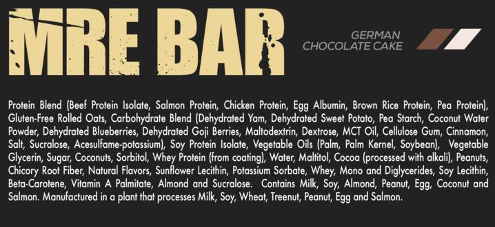 German_Chocolate_Cake_9fcd7c14-6c4c-4837-9f15-923eb7ba458c_720x.png
