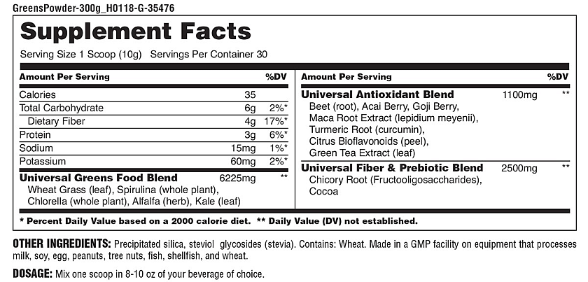 Greens-Powder-Supplement-Facts.png