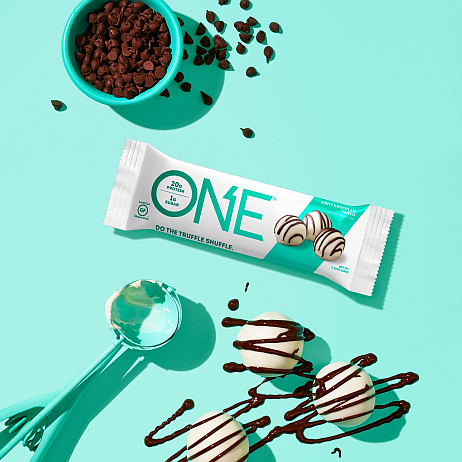 OneBart_whitechocolatetruffle.png