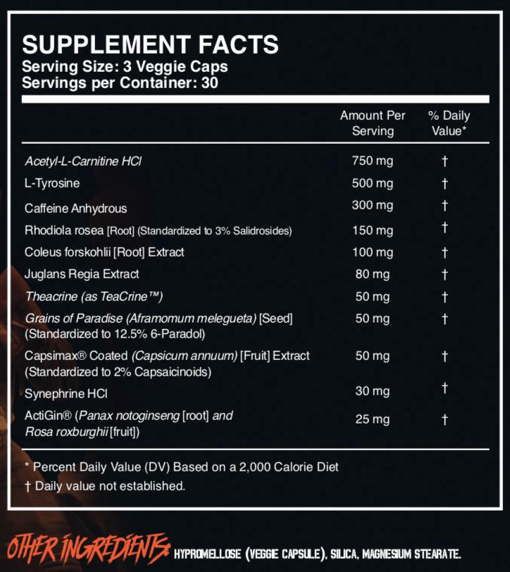 Reclaim-90-Caps-Nutritional-Panel.png