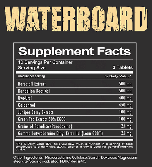 Supplement_Facts_waterboard.png