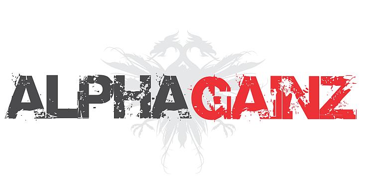 alpha_gainz.png