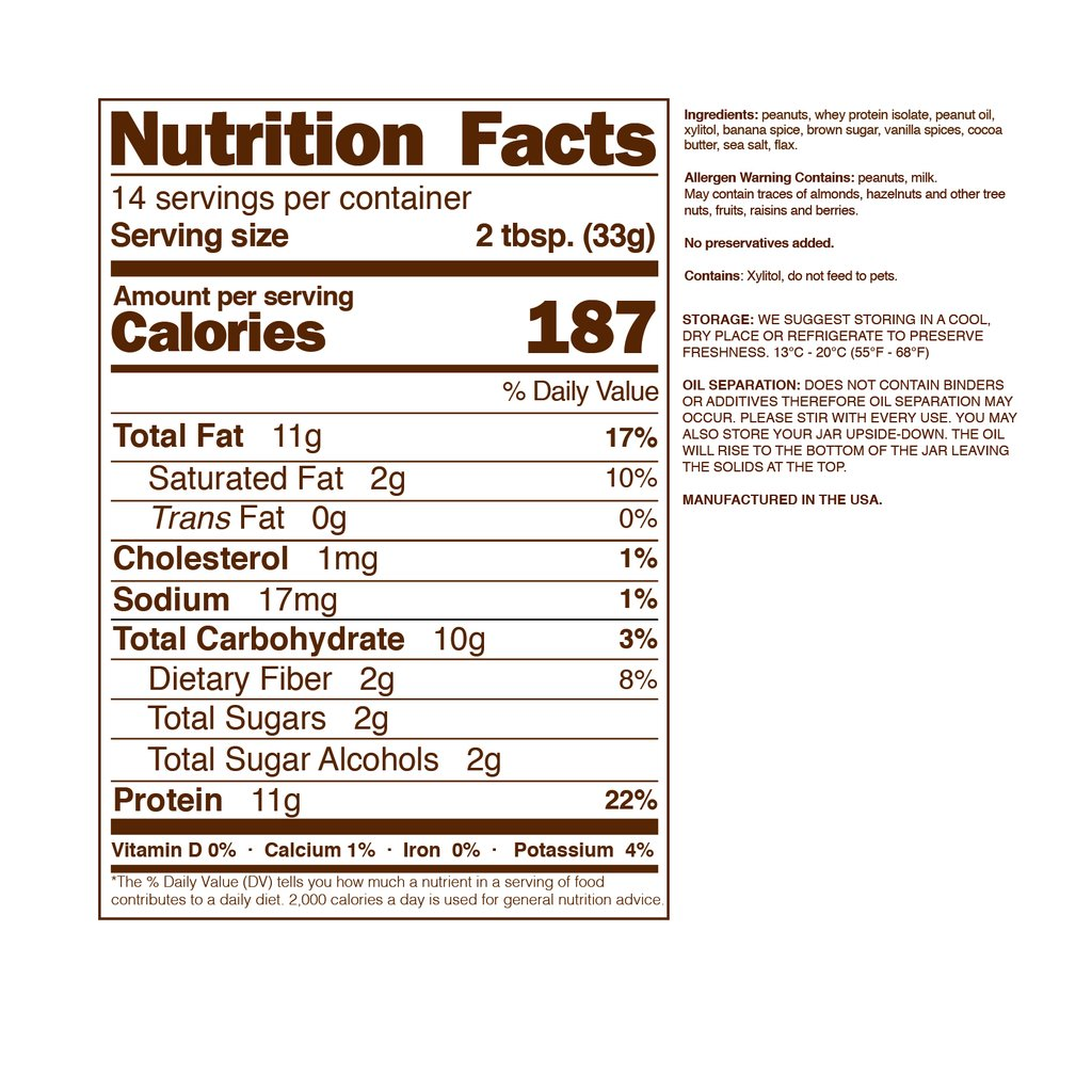 banana_nut-nutrition-facts-nuts-n-more_1024x1024.jpg