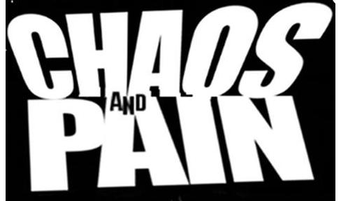 choas_pain_.png