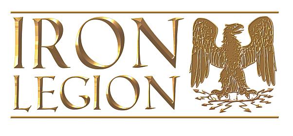 iron_legon_banner.jpg
