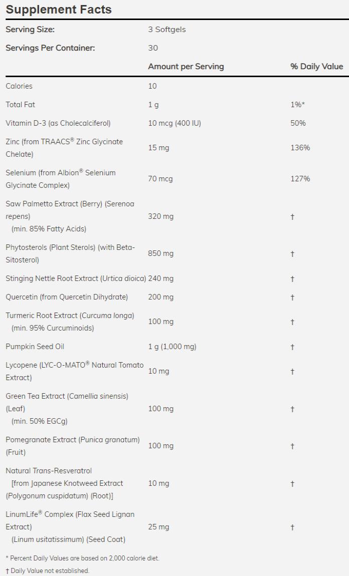 screenshot-www.nowfoods.com-2018.09.27-13-43-56.png