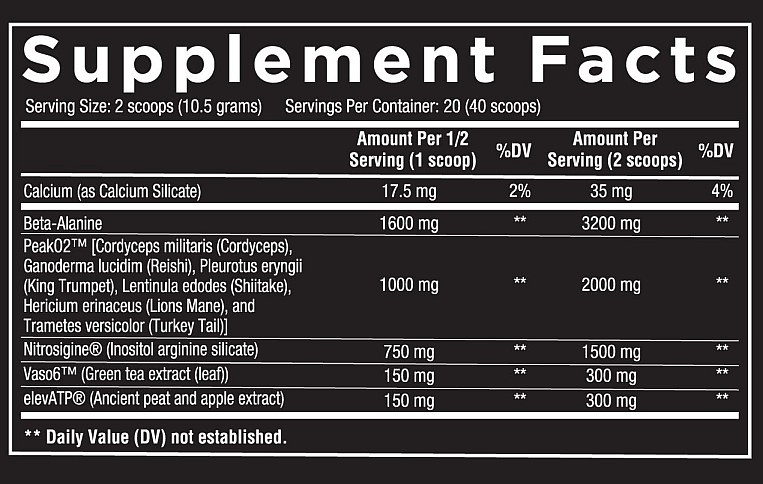 supplement-facts-PEAKX.png