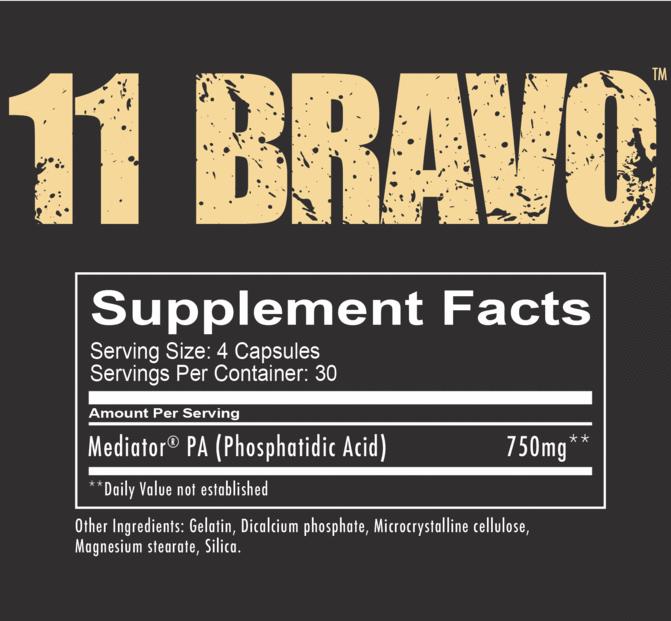 11_bravo_fact_panel.png