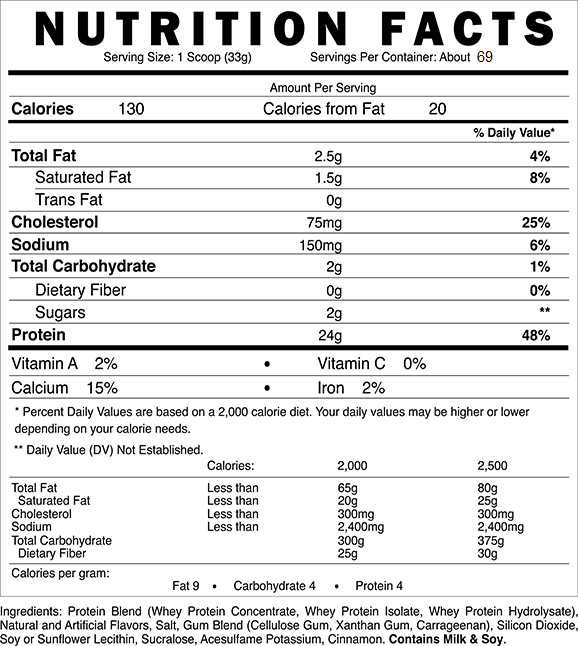 3whey-suppfacts_2000x.png
