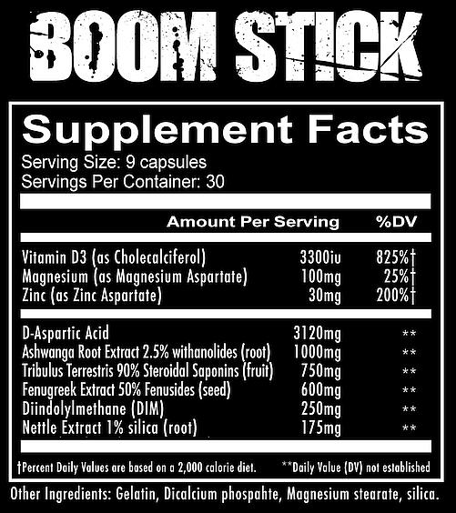 Boom-Stick_.png