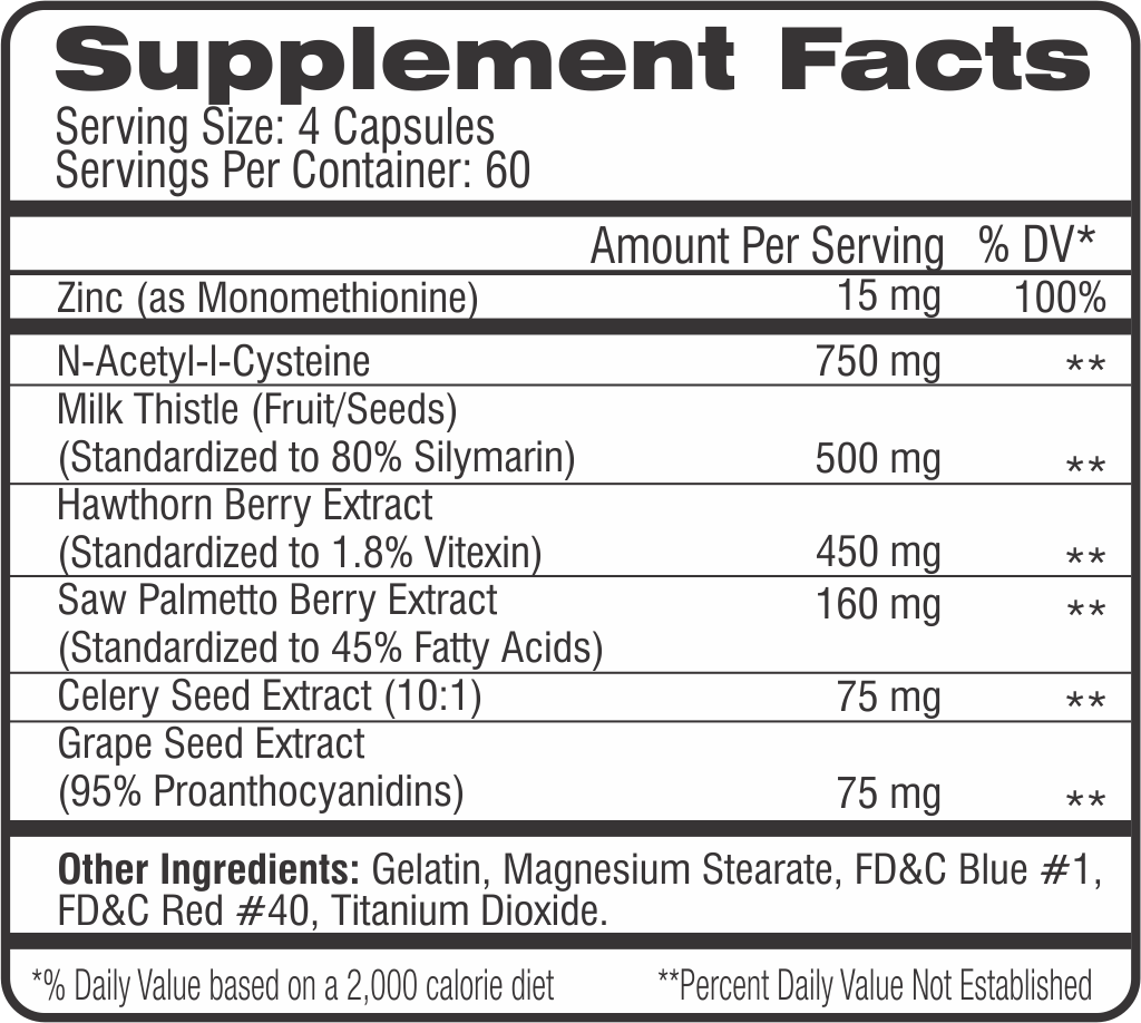 CEL-Cycle-Assist-Label-Supp-Facts.png